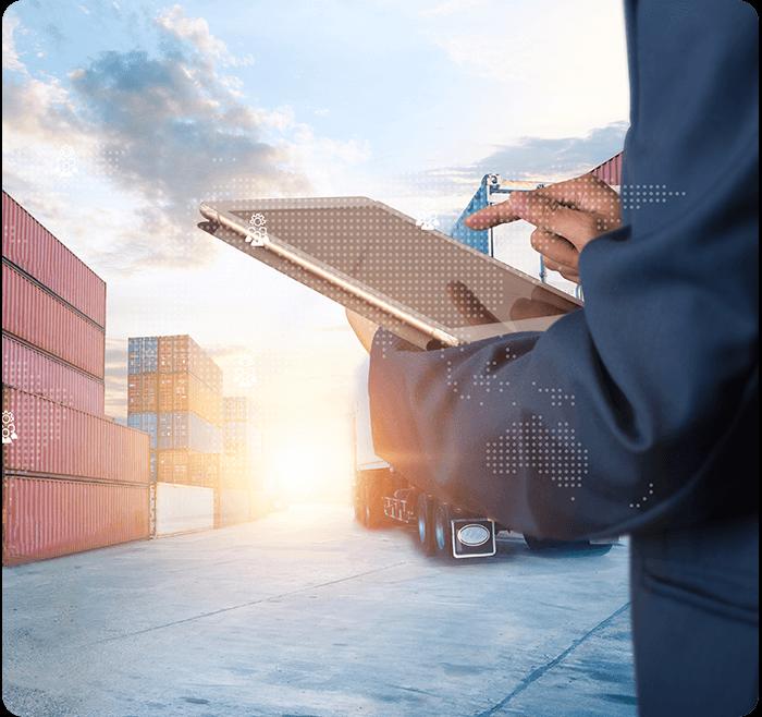 Integration-formation-conducteurs-reseau-transport-marchandise-transmission-transports-Tigery-min