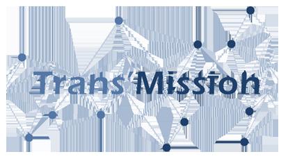 logo-transmission-transports-Tigery