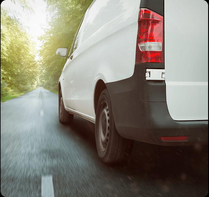 reseau-transport-optimissation-kilometrage-transport-marchandise-nous-transmission-transports-Tigery-min